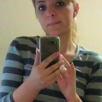 M@ggie Shepherdess:D | Social Profile