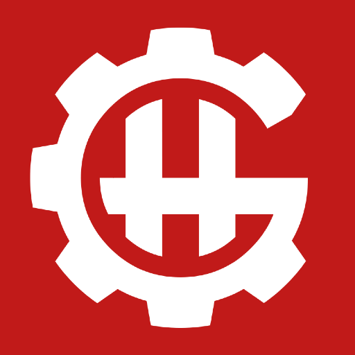 HackerGarage A.C. Social Profile