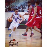 عبدالعزيز الحسيني | Social Profile