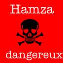 hamza (@0123_hamza) Twitter