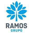 Photo of gruporamosrd's Twitter profile avatar