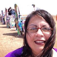 Adriana M. Acosta | Social Profile