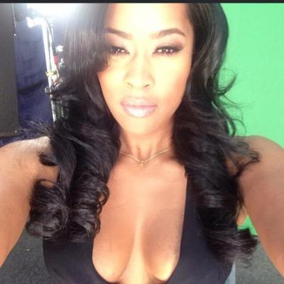 lisa wu Social Profile