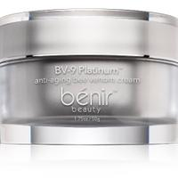 Benir Beauty | Social Profile