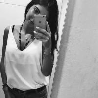 LyneSoueid | Social Profile