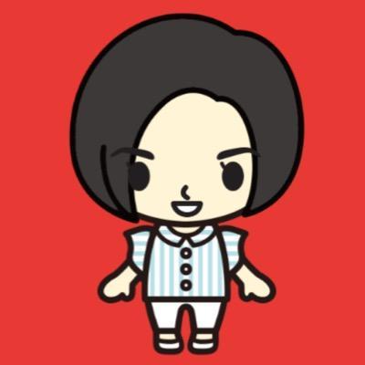 yunica@夏休みはよ終われ | Social Profile