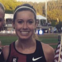 Emily Infeld | Social Profile