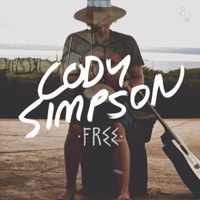 Cody Simpson Society Social Profile