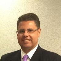 Carlos Cesar Toledo | Social Profile