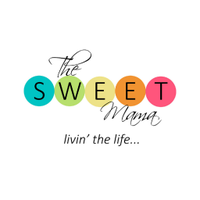The Sweet Mama | Social Profile