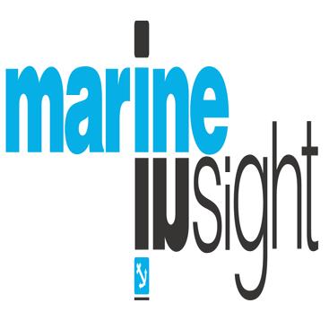 MarineInsight Social Profile