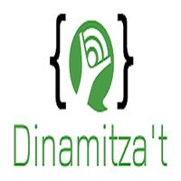 @dinamitzat