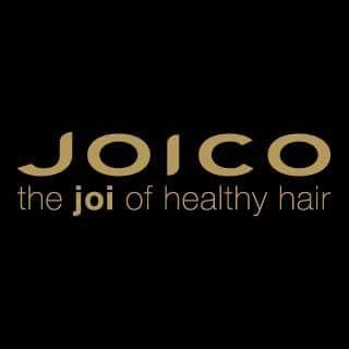 Joico South Africa