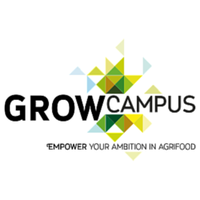 GrowCampus