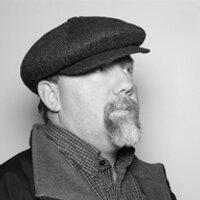 Brian D. Meeks | Social Profile