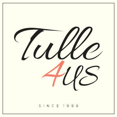 Tulle Social Profile