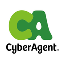 Photo of CyberAgent_PR's Twitter profile avatar