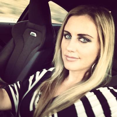 Aimee Shackelford | Social Profile