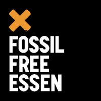 FossilFreeEssen