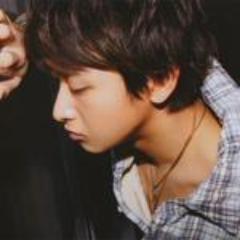 Ohno Satoshi bot Social Profile