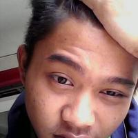 @DodiRahman21