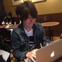 しゅんすけ (@011shuntaka) Twitter