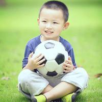 Yuqi Zhang | Social Profile
