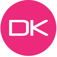 @dkfashion_biz