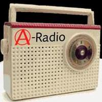 aradio_berlin