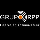 gruporpp