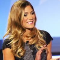 Kara Lang Romero | Social Profile