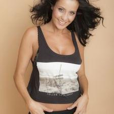 Nuria Cruz Delgado   Social Profile