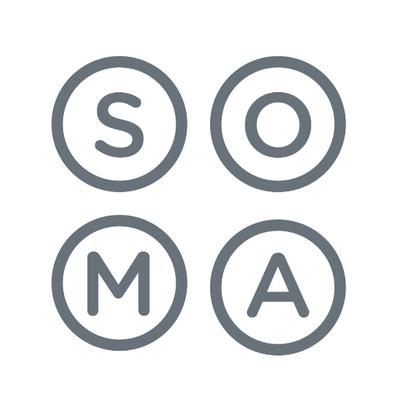 Soma | Social Profile