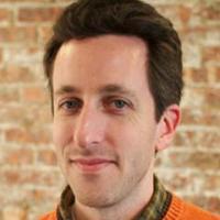 Nathan Safran | Social Profile