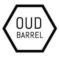 Oudbarrel
