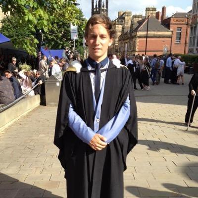 Josh Dalton | Social Profile