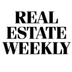 Real Estate Weekly Social Profile