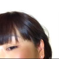azumi | Social Profile