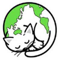 小田政数 | Social Profile
