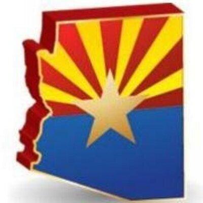 Arizona News Social Profile
