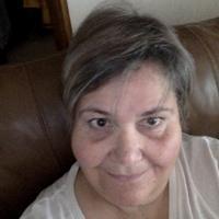 Kathy Roberts | Social Profile