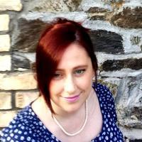 Brenda Doran | Social Profile