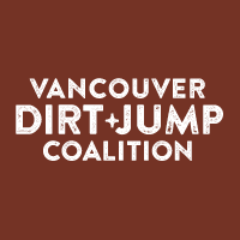 Vancouver Dirt Jumps