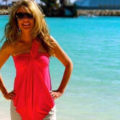 GetawayGirlMelissa | Social Profile