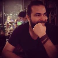 Emrah Hamurcu | Social Profile