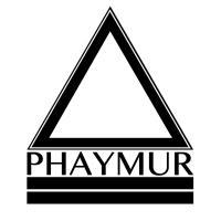 @phaymur