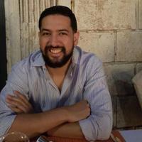 José Bacardi | Social Profile