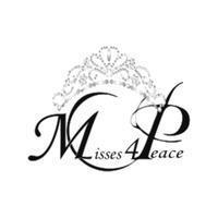 Misses4Peace   Social Profile