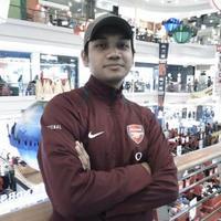 Farid Alfalaki Hamid   Social Profile