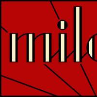 Milagro Cantinas | Social Profile